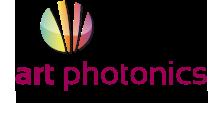 art-phot-logo
