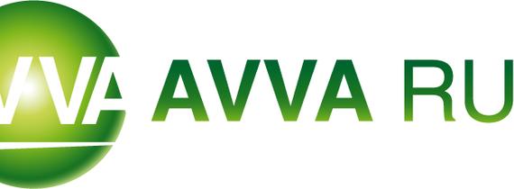 avva_logo