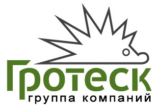 grotesk-logo