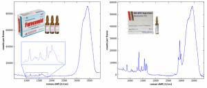 спектры-препаратов-на-сайт-1024x438