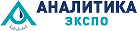 AnalitikaExpo_horiz_logo_ru
